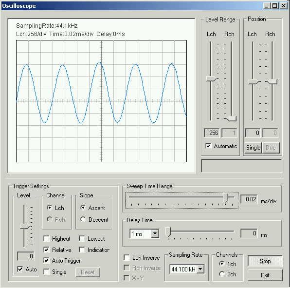 YMEC software - SPEAKER, WILSON AUDIO WATT3 (ROSE) - Audio